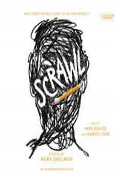 Scrawl, Mark Shulman