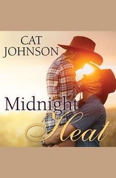 Midnight Heat, Cat Johnson