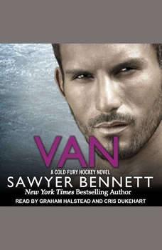 Van, Sawyer Bennett