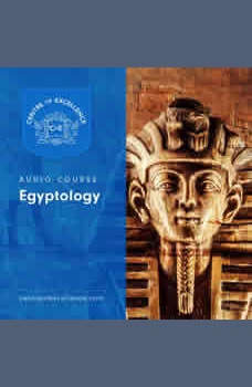 Egyptology, Centre of Excellence