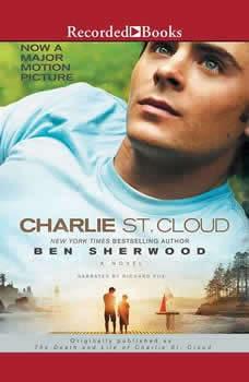 Charlie St. Cloud, Ben Sherwood