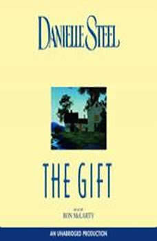 an analysis of the gift by danielle steel I am presenting an analysis of the gift, a fictional novel by danielle steel i will give a basic summary of the story line, and i intend to show the omniscient narrator's point of view in analysis of the characters.