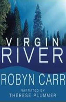 Virgin River, Robyn Carr