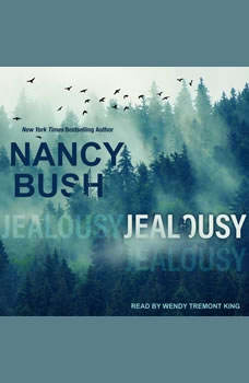 Jealousy, Nancy Bush