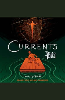 Currents, Jeremy Scott