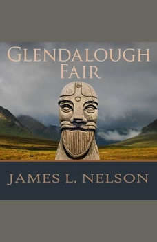 Glendalough Fair, James L. Nelson