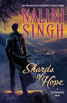 Shards of Hope, Nalini Singh