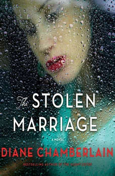 The Stolen Marriage, Diane Chamberlain