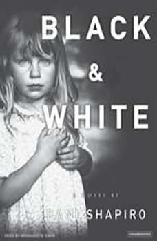 Black and White, Dani Shapiro