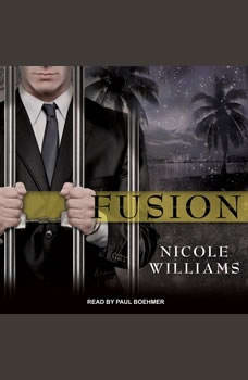 Fusion, Nicole Williams
