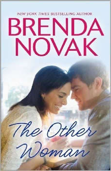 The Other Woman, Brenda Novak
