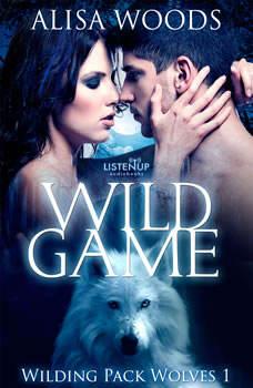 Wild Game, Alisa Woods