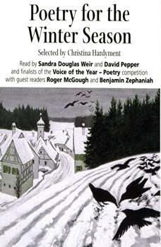 Poetry for the Winter Season, Christina Hardyment