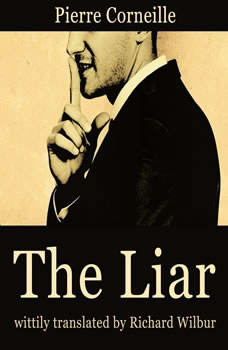 The Liar, Pierre Corneille