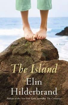 The Island, Elin Hilderbrand