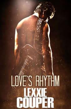 Love's Rhythm, Lexxie Couper