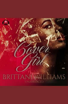Cover Girl: Prized Posessions, Brittani Williams