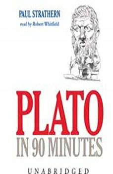 Plato In 90 Minutes, Paul Strathern