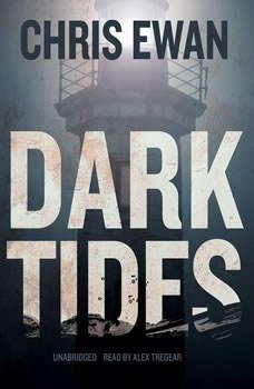 Dark Tides, Chris Ewan