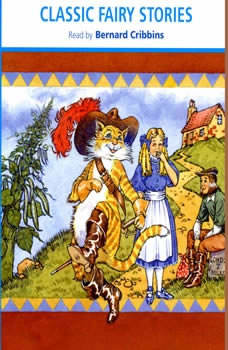 Classic Fairy Stories, Various