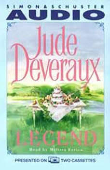 Legend, Jude Deveraux