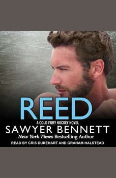 Reed, Sawyer Bennett