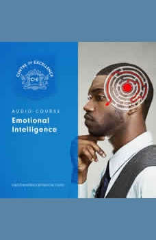 Emotional Intelligence, Centre of Excellence