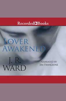 Lover Awakened, J.R. Ward