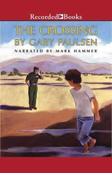 The Crossing, Gary Paulsen