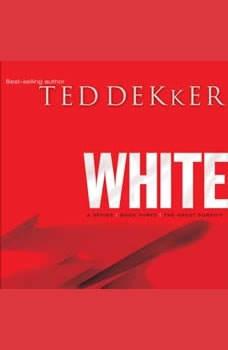 White, Ted Dekker