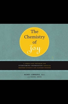 Chemistry of Joy, The, Henry Emmons