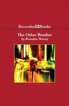 The Other Brother, Brandon Massey