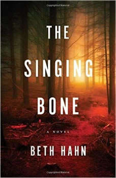Singing Bone, The, Beth Hahn