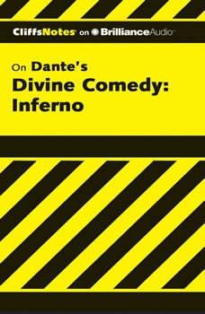 Divine Comedy: Inferno, James Roberts