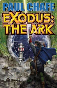 Exodus, Paul Chafe