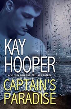 Captain's Paradise, Kay Hooper