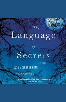 The Language of Secrets, Ausma Zehanat Khan