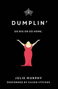 Dumplin', Julie Murphy
