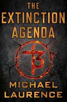 The Extinction Agenda, Michael Laurence