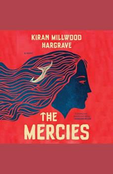The Mercies, Kiran Millwood Hargrave