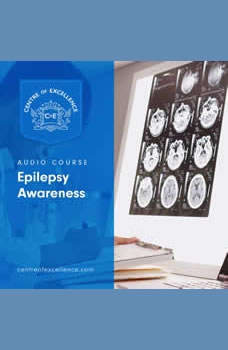 Epilepsy Awareness, Centre of Excellence
