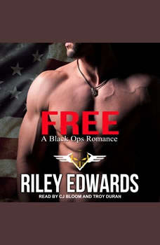 Free, Riley Edwards