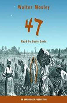 47 by walter mosley 47 by walter mosley magical realism and realistic fiction magic is a major component of a story that would typically focus on a normal, realistic life.