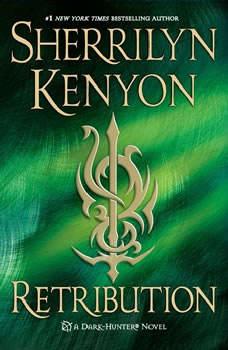 Retribution, Sherrilyn Kenyon