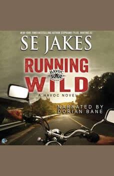 Running Wild, SE Jakes