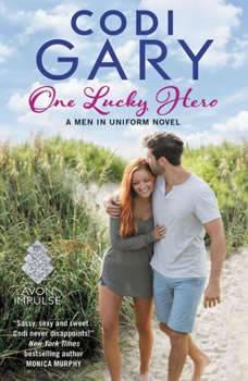 One Lucky Hero: The Men in Uniform Series, Codi Gary