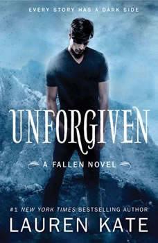 Unforgiven, Lauren Kate