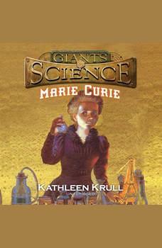 Marie Curie, Kathleen Krull