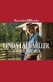 A Creed in Stone Creek, Linda Lael Miller