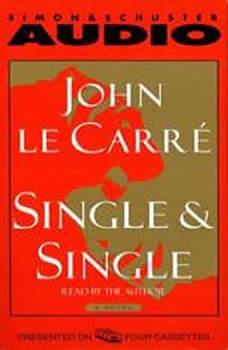 Single & Single, John le Carre